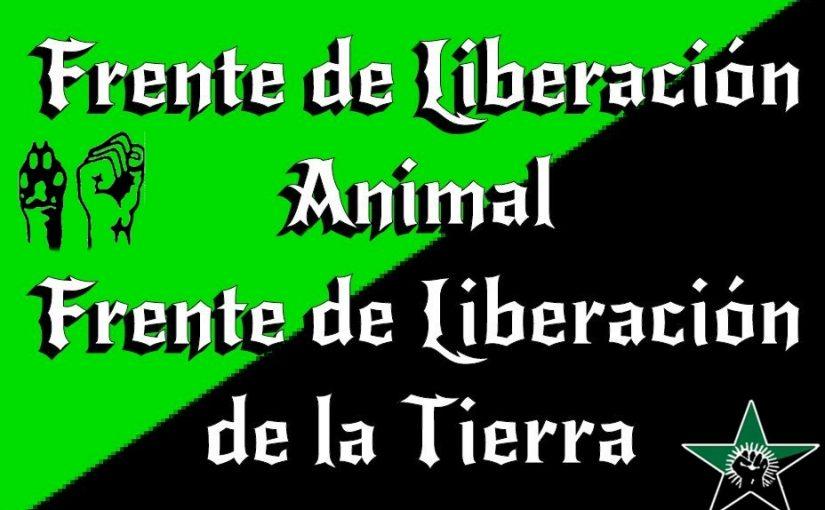 Amenaza contra miembros de la Asociación de Productores de Leche en Valdivia (Chile).